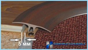 Dikte Pvc Laminaat : Bol ondervloer selit bloc db lvt voor pvc vinyl vloeren